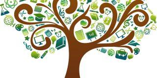 Møder og konferencer som strategisk værktøj til værdiskabelse og branding