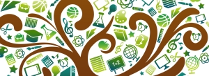http://www.dreamstime.com/stock-photography-back-to-school-tree-education-icons-image20111672