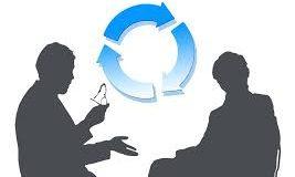Dialog eller netværksdannelse, hvad er forskellen?