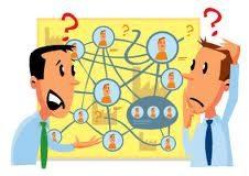 Kom igang med onlinemøderne - start i det små