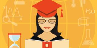 Kursus Virtuelle møder - hold jeres møder online
