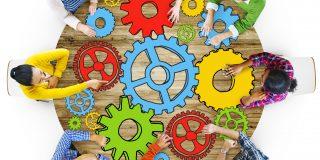 Kursus: Ansvarlige og aktive mødedeltagere