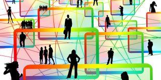 Kursus Udbytterige netværksmøder