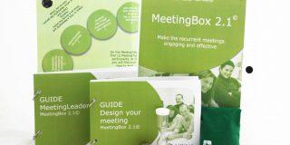 meeting toolbox A
