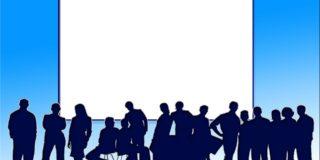 Aktivér og ligestil de fysiske og virtuelle deltagere på jeres arrangementer