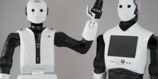 27% af jobs indenfor uddannelsessektoren kan automatiseres