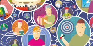 NetværksFacilitator - Dit virtuelle læringsforløb