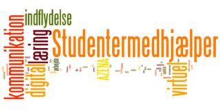 studentermedhjælp AZENA