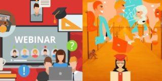 Online Underviser - Din læring Dit netværk